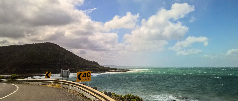 Great Ocean Road-18. March 2016-13